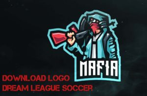 download logo dream league soccer