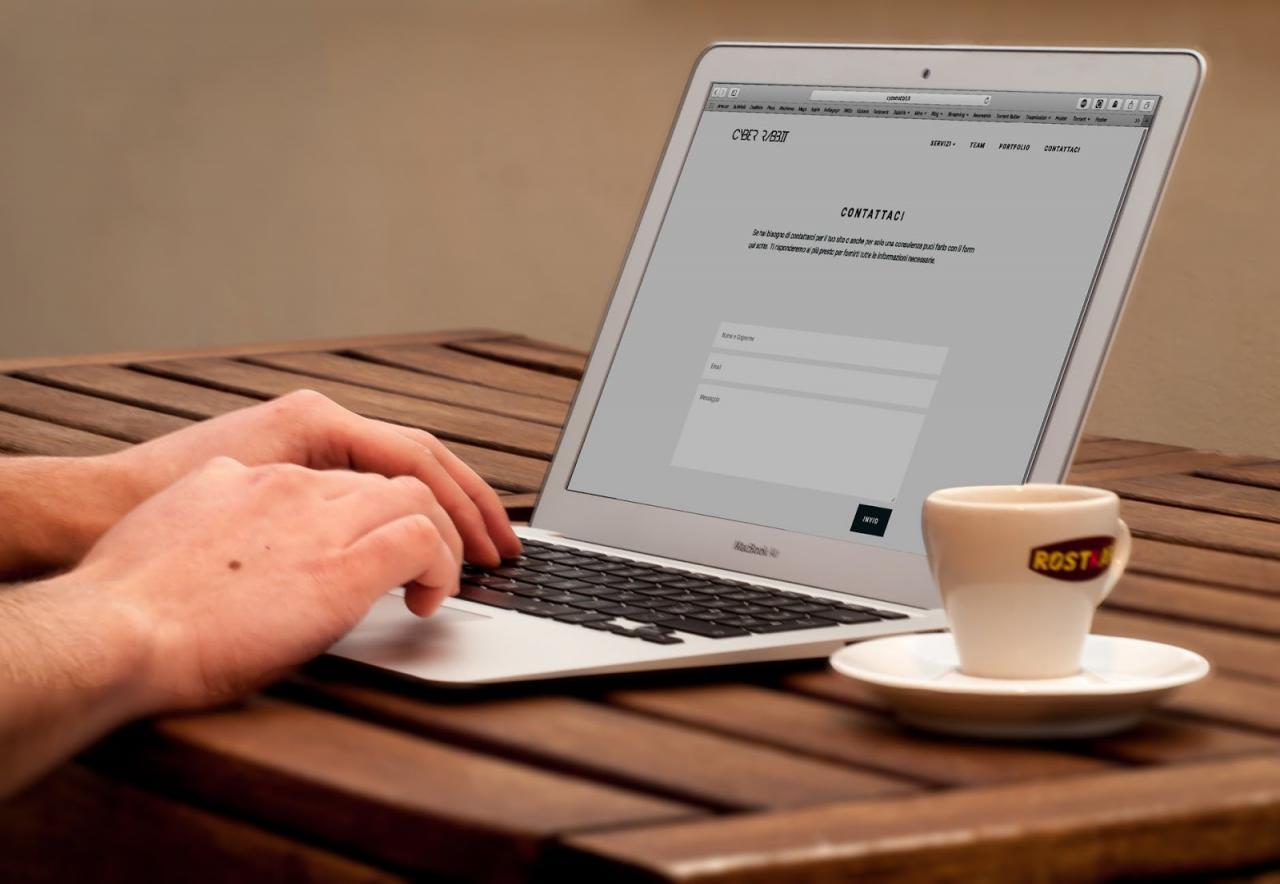 jasa pembuatan website profesional dan terbaik