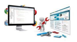platform blogging
