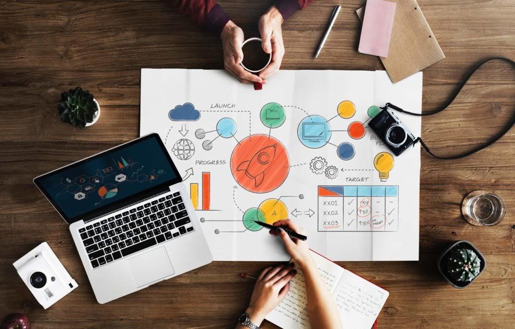 jasa pembuatan website profesional dan berkualitas