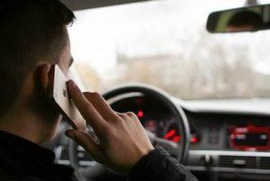 cara merekam panggilan telpon di iphone
