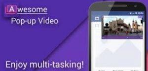 Cara Mudah Menonton Youtube tapi Tetap Bisa Buka Aplikasi Lain