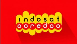 Apa itu Pulsa Onnet Indosat