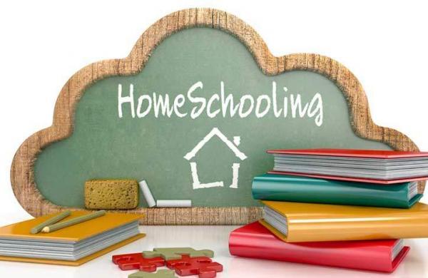 homeschooling di Surabaya dan berbagai permasalahannya