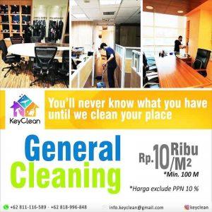 jasa cleaning service jakarta