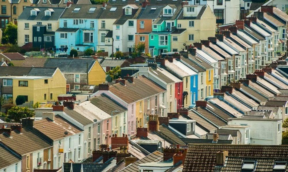 apakah rumah subsidi bisa dijual kembali